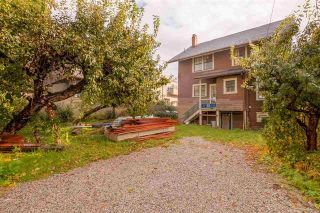 Photo 15: 2425 W 5TH AVENUE in Vancouver: Kitsilano House for sale (Vancouver West)  : MLS®# R2132061