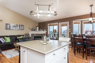 Photo 22: 3681 Morningside Drive: West Kelowna Duplex for sale (South Okanagan)  : MLS®# 10191317