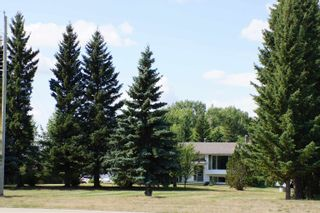 Main Photo: 54530 RGE RD 215: Rural Strathcona County House for sale : MLS®# E4261184