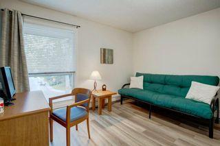 Photo 16: 134 860 MIDRIDGE Drive SE in Calgary: Midnapore Apartment for sale : MLS®# A1034237