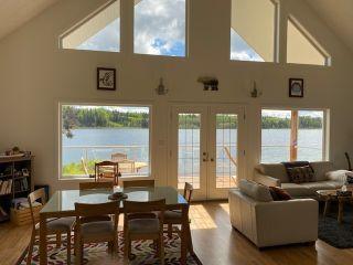 Photo 10: 41275 CHIEF LAKE Road in Prince George: Nukko Lake House for sale (PG Rural North (Zone 76))  : MLS®# R2448187