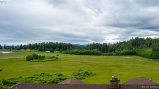 Photo 7: 1775 Barrett Dr in NORTH SAANICH: NS Dean Park House for sale (North Saanich)  : MLS®# 840567