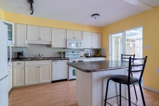 Photo 5: 531 SAN REMO Drive in Port Moody: North Shore Pt Moody House for sale : MLS®# R2090867