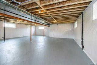 Photo 17: 74 Park Springs Bay in Winnipeg: Waterford Green Residential for sale (4L)  : MLS®# 1723167