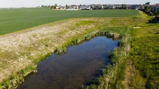 Photo 7: None None: Crossfield Residential Land for sale : MLS®# A1125134