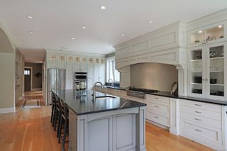 Photo 8: 1063 Kincora Lane in Comox: CV Comox Peninsula House for sale (Comox Valley)  : MLS®# 882013