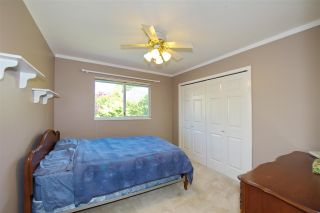 Photo 20: 5331 MONCTON Street in Richmond: Westwind House for sale : MLS®# R2583228