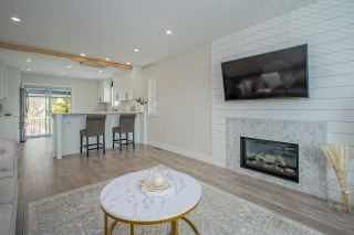 """Photo 6: 2283 WILLOUGHBY Court in Langley: Willoughby Heights House for sale in """"LANGLEY MEADOWS"""" : MLS®# R2555362"""