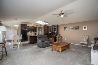 Photo 6: 2120 Danielle Drive: Red Deer Mobile for sale : MLS®# A1089605
