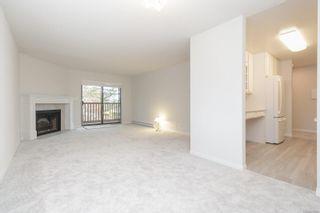 Photo 6: 302 3255 Glasgow Ave in : SE Quadra Condo for sale (Saanich East)  : MLS®# 875835