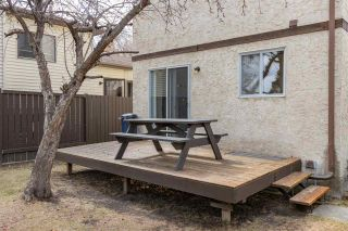 Photo 39: 15707 84 Street in Edmonton: Zone 28 House for sale : MLS®# E4239465