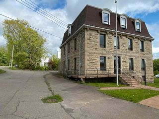 Photo 4: 28 Willow Street in Pictou: 107-Trenton,Westville,Pictou Commercial  (Northern Region)  : MLS®# 202111965