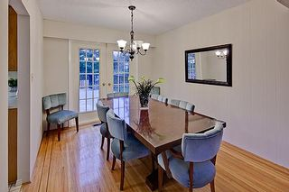 Photo 6: 830 E 29TH Street in North Vancouver: Lynn Valley House for sale : MLS®# V934540