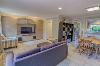 """Photo 9: 60 3031 WILLIAMS Road in Richmond: Seafair Townhouse for sale in """"EDGEWATER PARK"""" : MLS®# R2585799"""