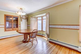 Photo 13: 4 Commerce Street NW in Calgary: Cambrian Heights Detached for sale : MLS®# A1139562