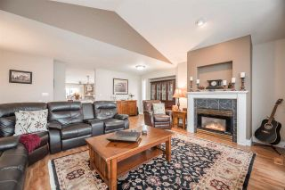 """Photo 16: 5047 215 Street in Langley: Murrayville House for sale in """"Murrayville"""" : MLS®# R2562248"""