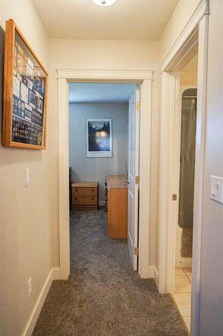 Photo 31: 102 Morris Place: Didsbury Detached for sale : MLS®# A1045288