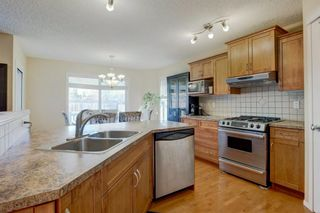 Photo 8: 81 Evansmeade Circle NW in Calgary: Evanston Detached for sale : MLS®# A1089333
