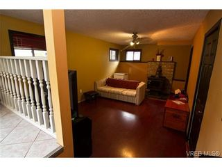 Photo 14: 3251 Jacklin Rd in VICTORIA: Co Triangle House for sale (Colwood)  : MLS®# 720346