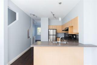 Photo 10: 108 6588 BARNARD Drive in Richmond: Terra Nova Townhouse for sale : MLS®# R2355565