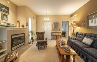 Photo 12: 52 2508 HANNA Crescent in Edmonton: Zone 14 Carriage for sale : MLS®# E4205917