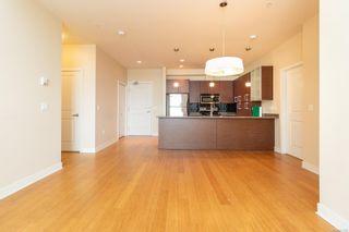 Photo 10: 406 4394 West Saanich Rd in : SW Royal Oak Condo for sale (Saanich West)  : MLS®# 884180
