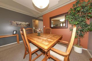 Photo 9: 340 Brunet Promenade in Winnipeg: Niakwa Park Residential for sale (2G)  : MLS®# 202119893