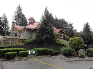 """Photo 9: 33 14600 MORRIS VALLEY Road in Mission: Lake Errock Land for sale in """"TAPADERA ESTATES"""" : MLS®# R2502979"""