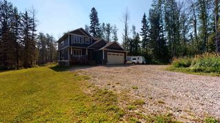 Photo 38: 13585 281 Road in Fort St. John: Charlie Lake House for sale (Fort St. John (Zone 60))  : MLS®# R2607201