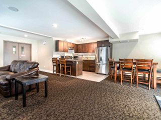 """Photo 37: 17 17171 2B Avenue in Surrey: Pacific Douglas Townhouse for sale in """"Augusta"""" (South Surrey White Rock)  : MLS®# R2539567"""