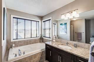 Photo 30: 7 KINGSTON View SE: Airdrie Detached for sale : MLS®# A1109347