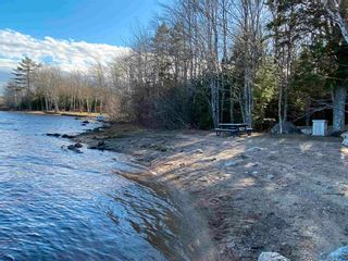 Photo 9: 77 Forest Heights Drive in Vaughan: 403-Hants County Residential for sale (Annapolis Valley)  : MLS®# 202118003