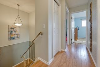 Photo 23: 5206 57 Street: Beaumont House for sale : MLS®# E4253085