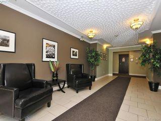 Photo 19: 201 1025 Inverness Rd in VICTORIA: SE Quadra Condo for sale (Saanich East)  : MLS®# 759313