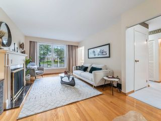 Photo 12: 6 Earswick Dr in Toronto: Guildwood Freehold for sale (Toronto E08)  : MLS®# E5351452