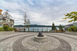Photo 19: 11 6995 Nordin Rd in Sooke: Sk Whiffin Spit Row/Townhouse for sale : MLS®# 752788