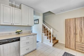 """Photo 8: 24 5351 200 Street in Langley: Langley City Townhouse for sale in """"BRYDON PARK"""" : MLS®# R2554795"""