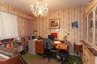 "Photo 22: 9671 161A Street in Surrey: Fleetwood Tynehead House for sale in ""TYNEHEAD AREA"" : MLS®# R2597946"
