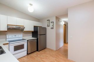 Photo 12: 557 Ashworth Street South in Winnipeg: River Park South Residential for sale (2F)  : MLS®# 202121962