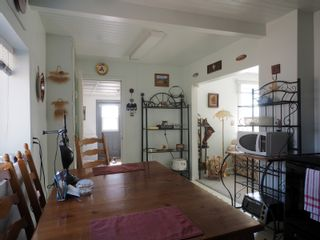 Photo 7: 69065 PR 430 in Oakville: House for sale : MLS®# 202107903