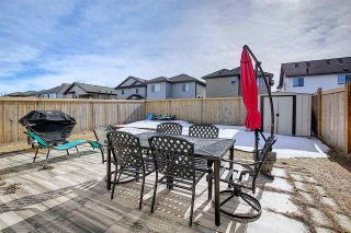Photo 44: 3235 16 Avenue in Edmonton: Zone 30 House for sale : MLS®# E4235299