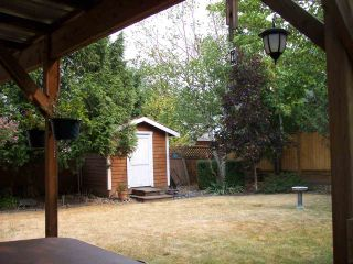 Photo 19: 5772 MANCHESTER PLACE in Sardis: Vedder S Watson-Promontory House for sale : MLS®# R2195207