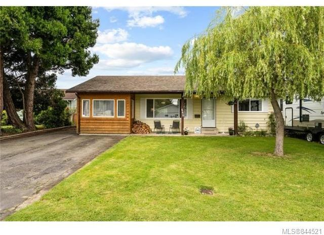 Photo 2: Photos: 6270 Hawkes Blvd in Duncan: Du West Duncan House for sale : MLS®# 844521