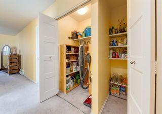 Photo 22: 308 219 Huntington Park Bay NW in Calgary: Huntington Hills Row/Townhouse for sale : MLS®# A1147947