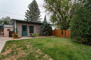 Photo 37: 1320 Craig Road SW in Calgary: Chinook Park Detached for sale : MLS®# A1139348
