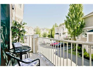 "Photo 19: 106 22888 WINDSOR Court in Richmond: Hamilton RI Condo for sale in ""WINDSOR GARDENS"" : MLS®# V1083410"