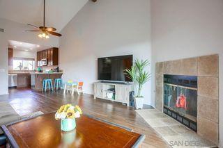 Photo 14: LA COSTA Condo for sale : 2 bedrooms : 7312 Alta Vista in Carlsbad