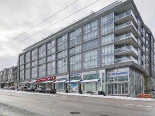 """Photo 13: 514 4818 ELDORADO Mews in Vancouver: Collingwood VE Condo for sale in """"ELDORADO -2300 KINGSWAY"""" (Vancouver East)  : MLS®# R2199191"""