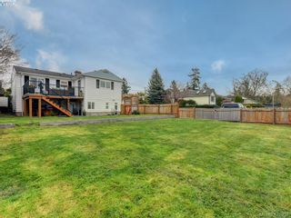 Photo 22: 3876 Carey Rd in VICTORIA: SW Tillicum House for sale (Saanich West)  : MLS®# 835142