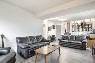 Photo 14: 94 Erin Meadow Close SE in Calgary: Erin Woods Detached for sale : MLS®# A1135362